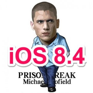 ios84-jailbreake-thum