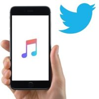 ios84-music-share-thum