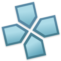 ppsspp-icon-thum