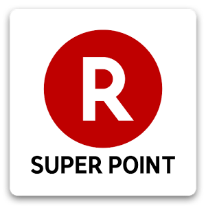 rpointcard-app