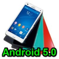 so02g-android5-thum