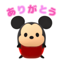 tsumtsum-icon