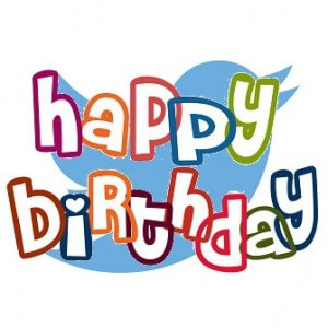 twitter-birthday-thum