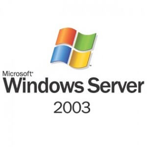 windows-server-2003-thum