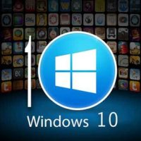 windows10-prv-thum