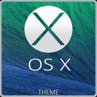 xperian-theme-osx-thum