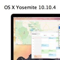 yosemite10-10-4-thum