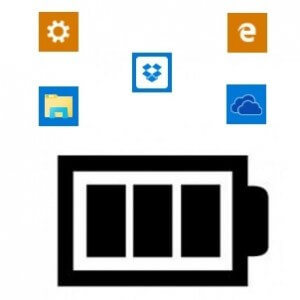 battery-windows10-icon-thum
