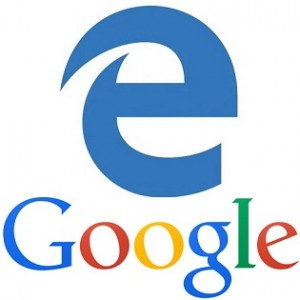 ms-edge-google-thum