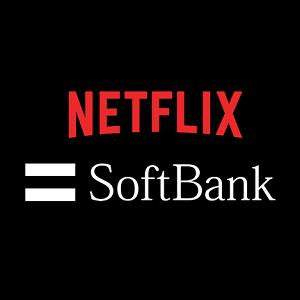 netflix-softbank