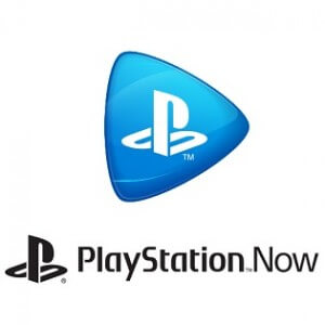 playstation-now-thum