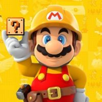 super-mario-maker-thum