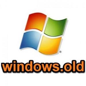 window-old-thum
