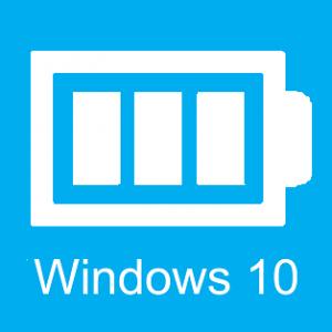 windows10-battery-thum