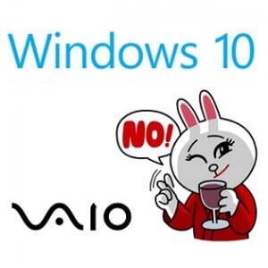 windows10-vaio-no-thum
