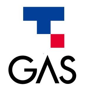 gas-thum