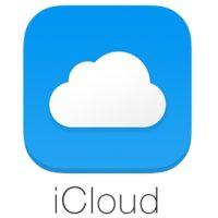 icloud-new-thum