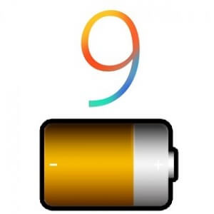 ios9-battery-thum