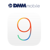 ios9-dmm-mobile