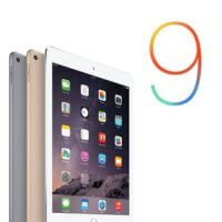 ios9-ipad-thum