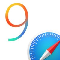 ios9-with-safari-thum