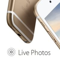 iphone-live-photos-thum