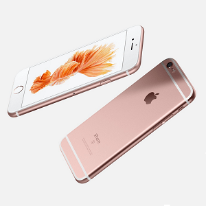 iphone6s-icon