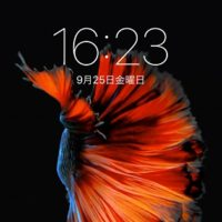 iphone6s-live-kabegami-thum