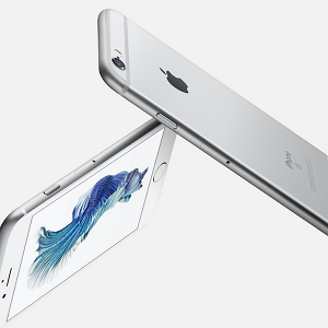 iphone6s-syuuri