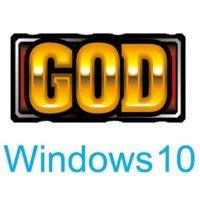 windows10-godmode-thum
