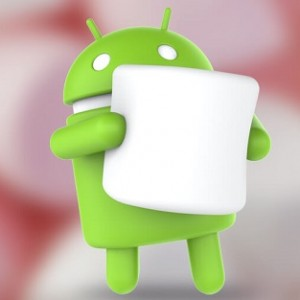 andromd-6-Marshmallow-thum
