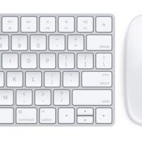 apple-magickeyboard-thum