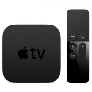 apple-tv-4th-thum