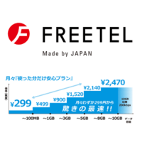 freetel-sim-kakunin