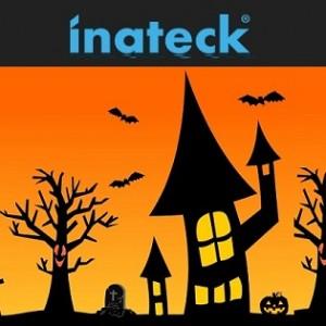 inateck-halloween-thum