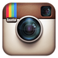 instagram-data