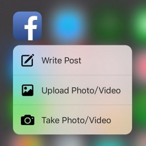 ios-facebook-3d-touch-thum