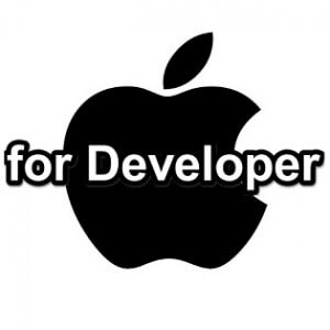 ios-for-developer-thum