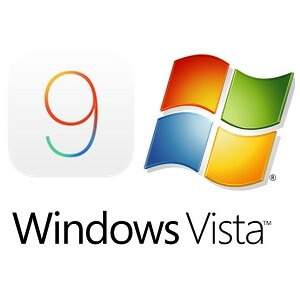 ios9-windows_vista