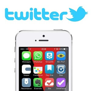 iphone-twitter-thum