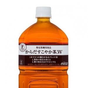 karada-sukoyaka-cha-thum
