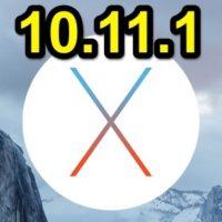 mac-10-11-1-thum