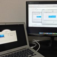 mac-multi-monitor-thum