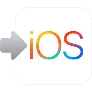 move-to-ios-app