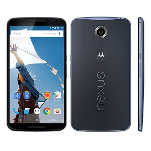 nexus6-android6-marshmallow