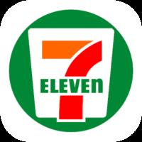 seven-eleven-app-thum