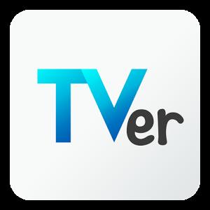 tver-app-thum