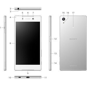 xperia-z5-design