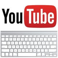 youtube-keyboard-thum