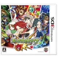 3ds-monster-strike-tokuten